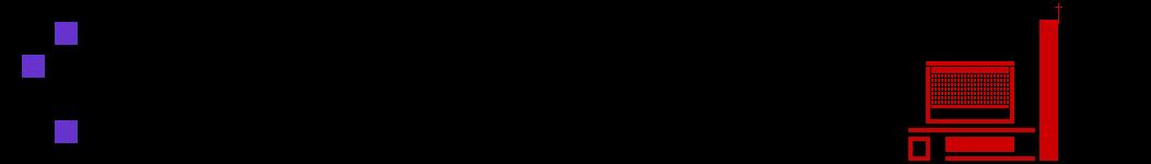 Logo Zur Heimat